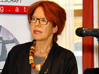 Iris Behr, Institut Wohnen und Umwelt - 06
