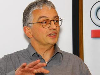 Wolfgang Heinze, Architekt - 13